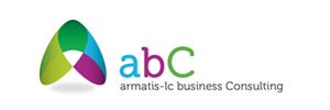 Armatis-lc Business Consulting