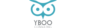 YBOO Consulting